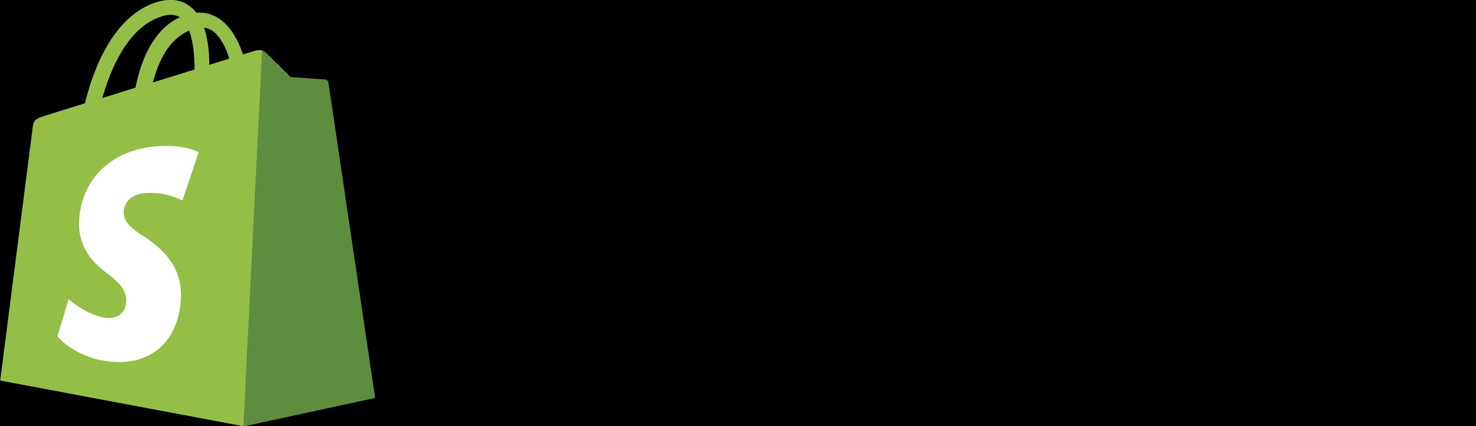 Shopify_logo_wordmark