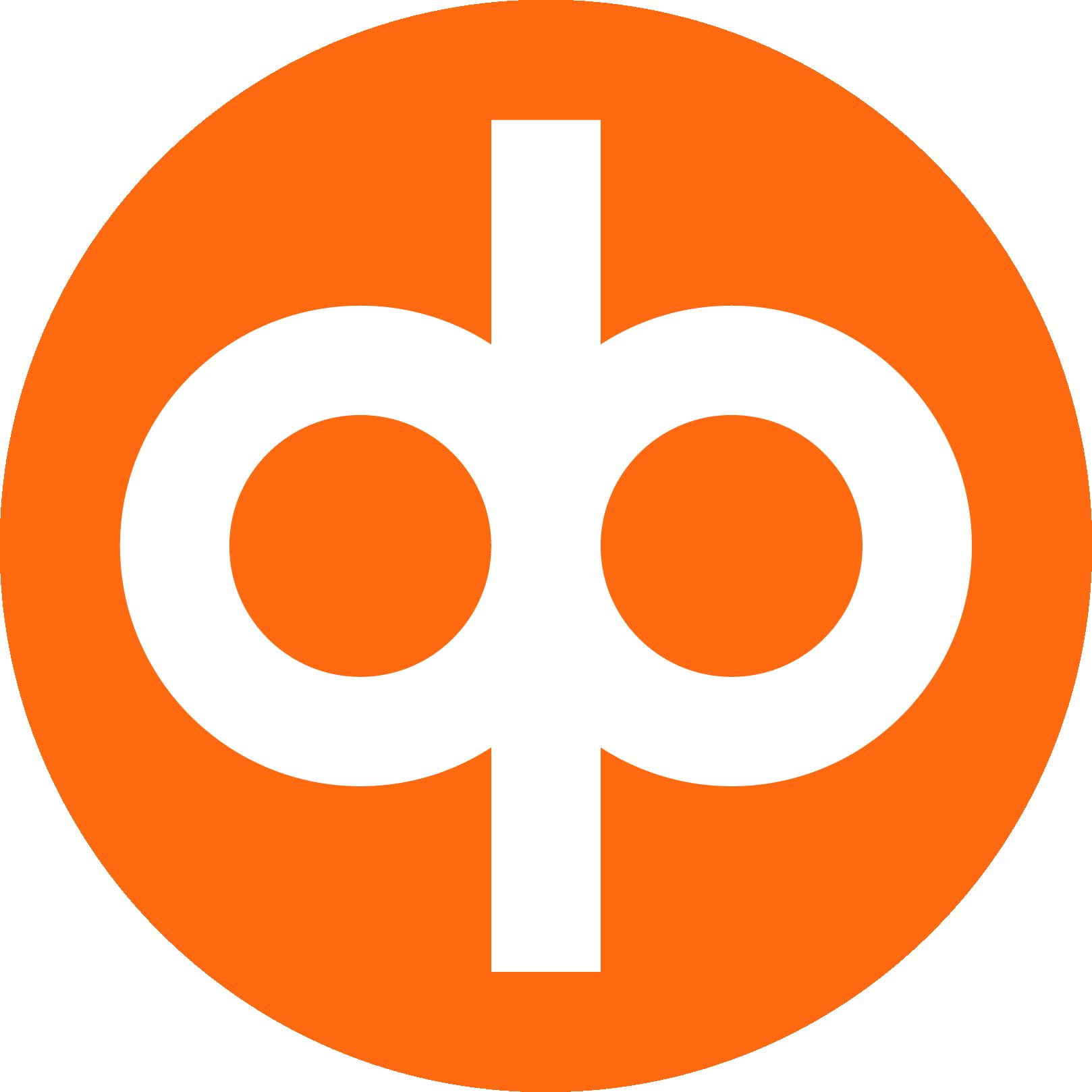 OP_liikemerkki_RGB-3