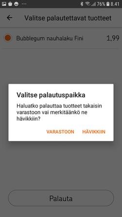 Screenshot_20210204-084130_OP Mobiilikassa