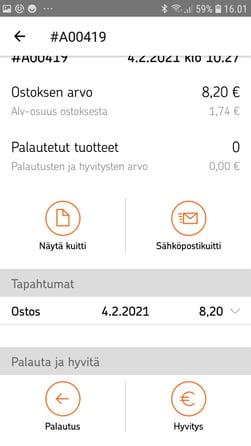 Screenshot_20210204-160148_OP Mobiilikassa