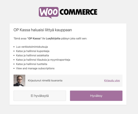 op-kassa-for-woocommerce-new-rest-api