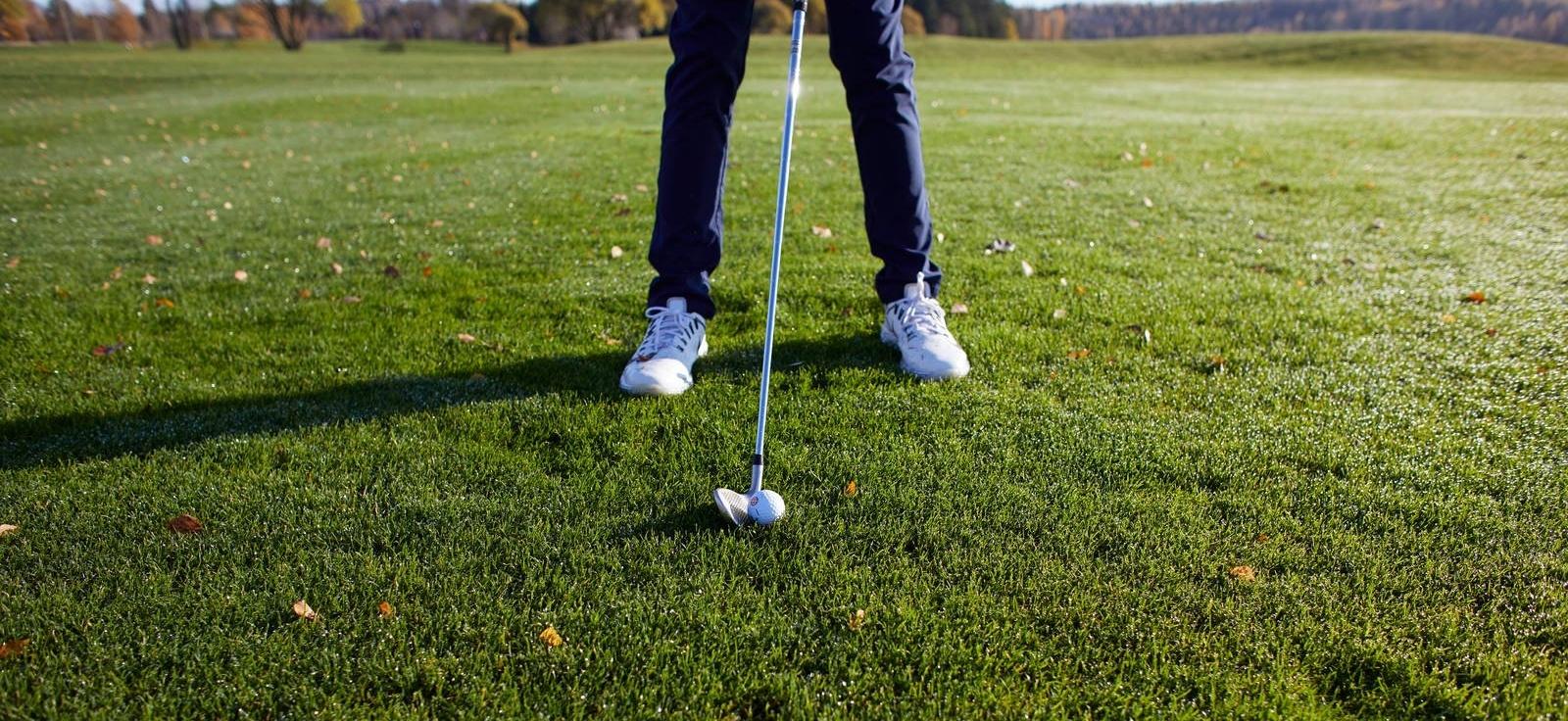 OP_yleiskuva_3817_golf5-634178-edited