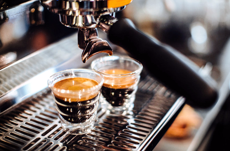 kahvi-209628-edited